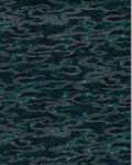 Imperial Fusions - Kaufman 12579-213 - Teal