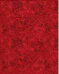 Filigree - Wilmington 42324-333 - Red