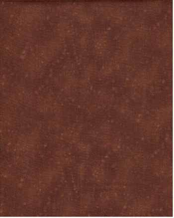 Tokyo Texture - Red Rooster-UMB1 - Umber