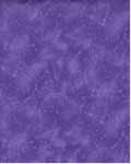 Tokyo Texture - Red Rooster-PUR1 - Purple