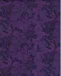 Embellishment 51000-664 - Purple