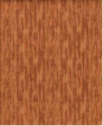 Wood Texture - South Sea Imports 98149-229 - Brown