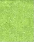 Spatter Texture 31588-775 - Bright Green