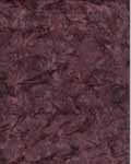Pine Twigs - Wilmington Batiks 22042-636 - Purple