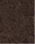 Cotton Blender - Batik Textiles 7233 - Brown