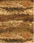 Grassy Texture - South Sea Imports 51756-258s - Brown/Gold