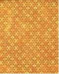 Fall's Tapestry - Fabri-Quilt 112-26861 Gold