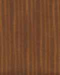 Shades of the Season 7 -  Kaufman 14605-16 - Brown