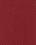Hearts Content Poke Dots - Moda 42185-18 - Brown/Red