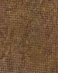 Hearts Content Batiks Moda 42190-168 - Brown