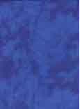 Mist - Kona Bay Fabrics KBM-01 - Blueberry