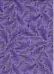Dynasty - Timeless Treasures CM2738 - Purple