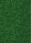 Moda Marbles 9880-90 - Real Green