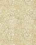Fusions 11 Metallic - Kaufman 6644-84 - Cream