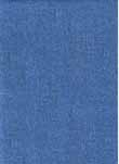 Burlap Brights - Benartex 757-56 - Navy