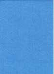 Burlap Brights - Benartex 757-58 - Lt. Blue