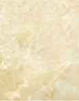 Stonehenge Wide Backing - Northcott 3937-42 - Sand