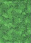 Artisan Spirit Painter's Passion - Northcott 20915-74 - Dk. Green