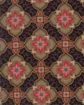 Pumpkin Pie Prints - Moda 42282-15 - Charcoal