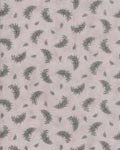 Quill - Moda 44158-21 - Feather