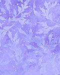 Essence - Northcott 9025-84 - Lavender