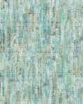 City Scene - Northcott 21877-63 - Seafoam