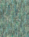 City Scene - Northcott 21877-64 - Teal