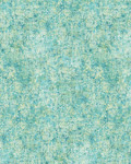 City Scene - Northcott 21878-62 - Seafoam
