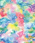 Gradients - Garden - Moda 33366-11D - Multi