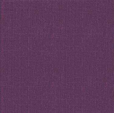 Exotic Weave - In the Beginning 6EX-11 - Purple