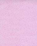 Spring Meadow - Moda 10709 - Pink
