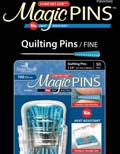 Magic Pins - Taylor Seville 219560 -