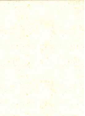 Spatter Texture  31588-111 - Ivory